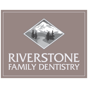 Riverstone Family Dentistry Logo